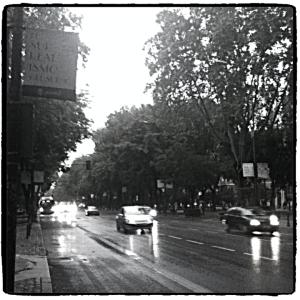 image_Fotor