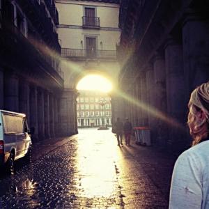 morningchurros_Fotor