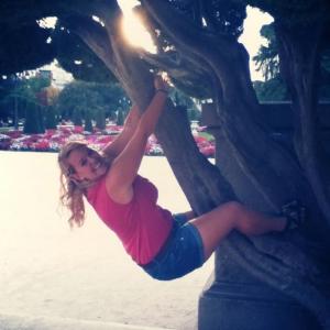 tree_Fotor