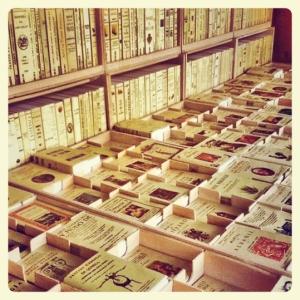 classicbooks_Fotor