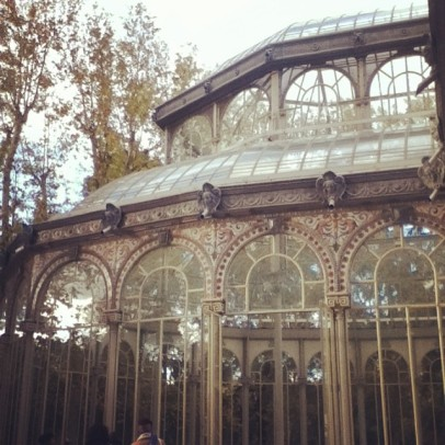 crystal palace2